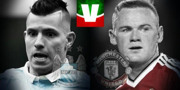Premier League, le due facce di Manchester