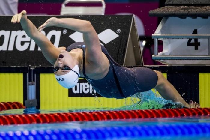 Nuoto - Europei Londra 2016, i risultati delle batterie