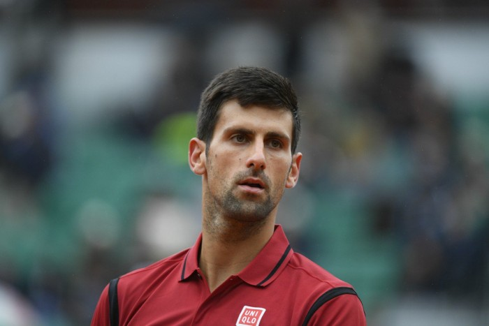 Roland Garros 2016, le semifinali maschili: l'astro Thiem alla prova Djokovic, Wawrinka - Murray sul Chatrier