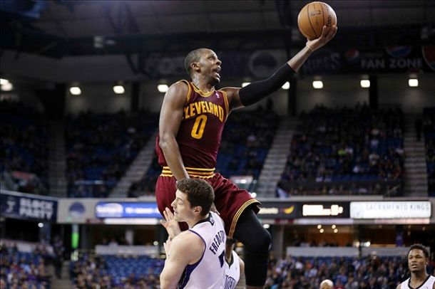 Indiana Pacers Add Wing Depth, Agree To Sign C.J. Miles