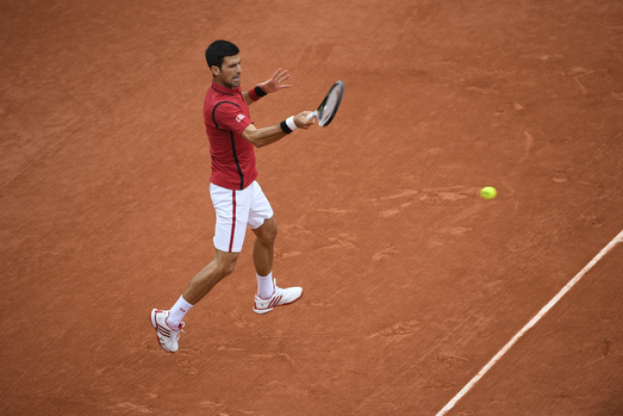 Roland Garros 2016, day 12 - Il programma: Djokovic e S.Williams sul Chatrier
