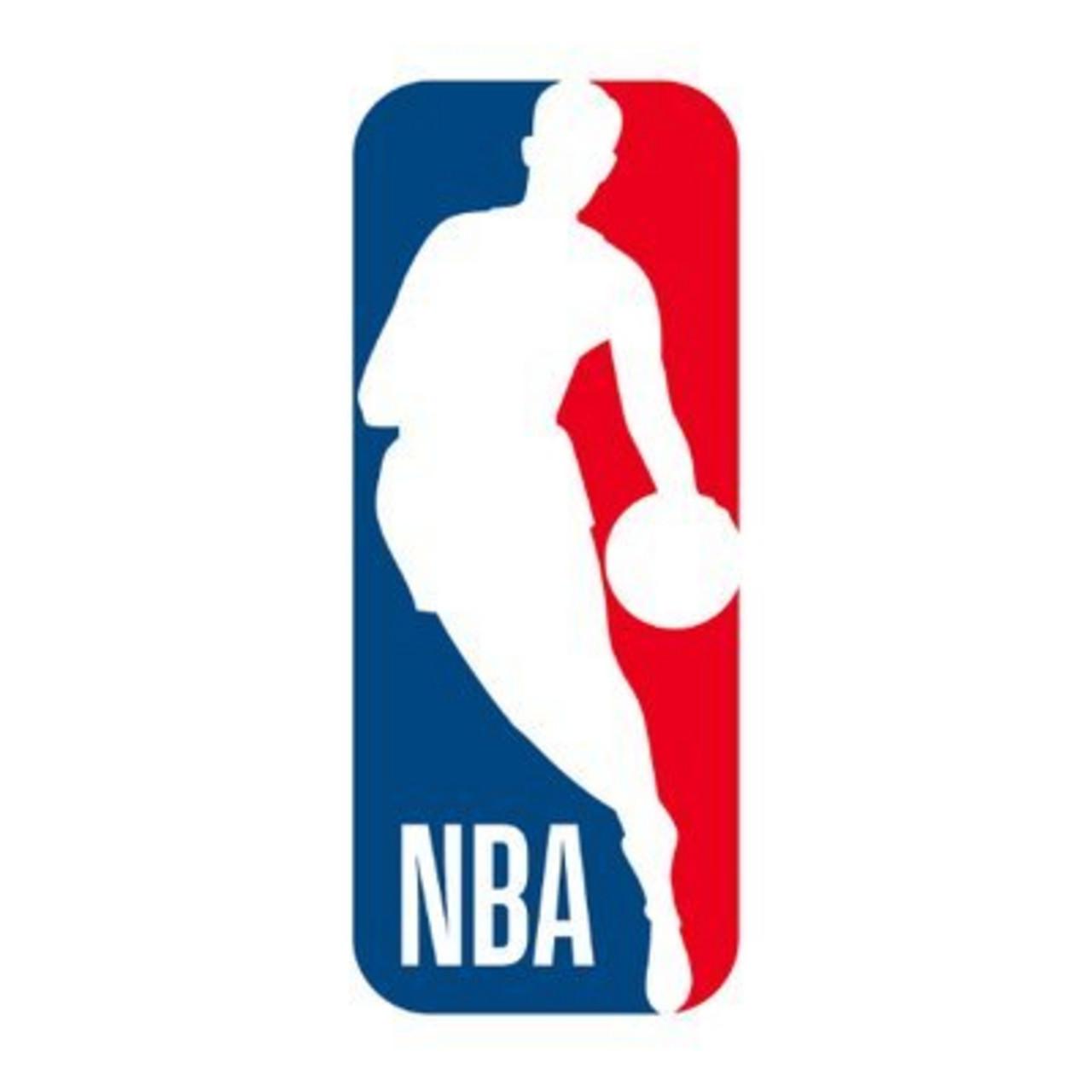 NBA- Lettera che racconta una storia