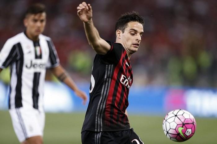 Coppa Italia, il giorno dopo: Milan a testa alta, ma fuori dall'Europa. Brocchi addio?