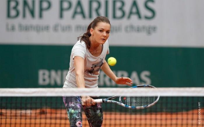 Roland Garros 2016, day 2 - Il programma femminile: Vinci ed Errani al primo impegno