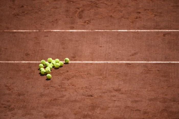 Roland Garros, day 3 - Il programma femminile: l'esordio di Serena, in campo anche Schiavone, Knapp e Giorgi