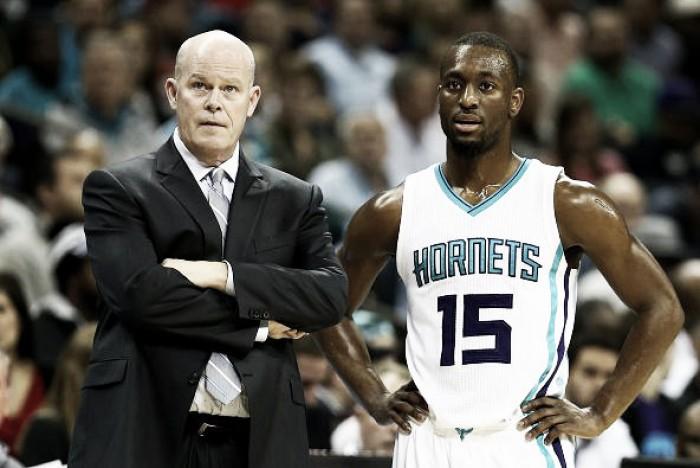 NBA, gli Charlotte Hornets ripartono da Kemba Walker. Con un Monk in più