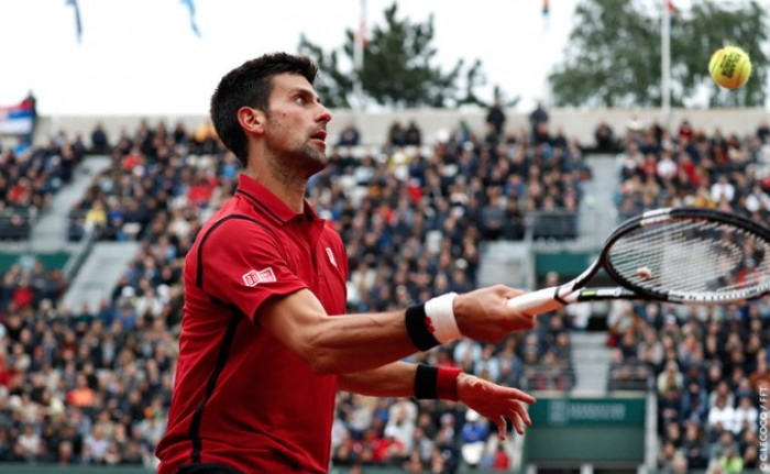 Roland Garros - Djokovic o Murray?