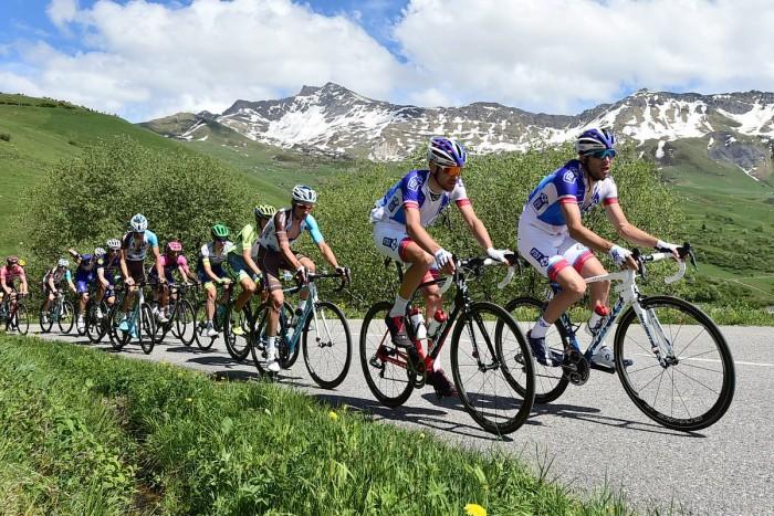 Giro del Delfinato, 6° tappa: si chiude la corsa, ultima occasione per staccare Froome