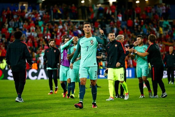 Euro 2016 - Croazia-Portogallo, le voci post partita