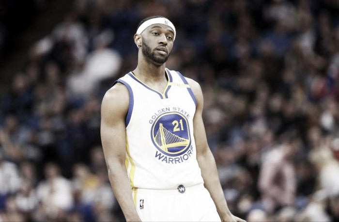 NBA - I New Orleans Pelicans ingaggiano Ian Clark