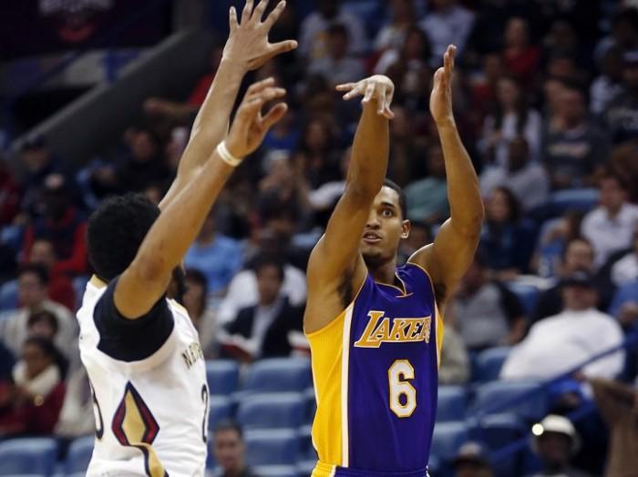 NBA - Volano i Lakers di Walton, le reazioni dei protagonisti dopo la vittoria di New Orleans