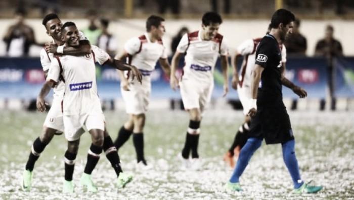FPF permitirá a Universitario postergar el Clásico ante Alianza Lima