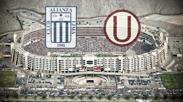 Alianza Lima pidió que el Superclásico ante Universitario tenga plazo hasta el 14 octubre
