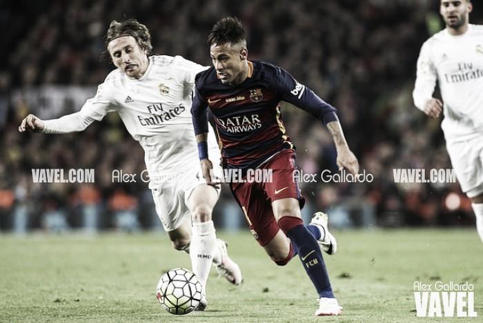 Previa Real Madrid - FC Barcelona: no hay amistoso que valga