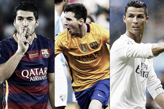 Liga, Luis Enrique recupera tutti per il Clasico. Zidane gestisce Bale e Benzema in attesa di CR7
