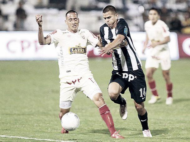 Se canceló clásico entre Alianza Lima y Universitario en Arequipa