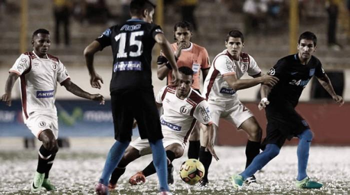 Universitario: Administración buscará aplazar la fecha del Clásico ante Alianza Lima