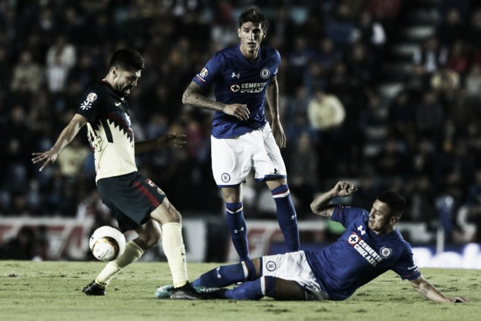 Intenso empate en la capital