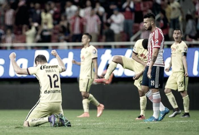 Facebook firma contrato con Univision para ver juegos por Streaming de la Liga MX