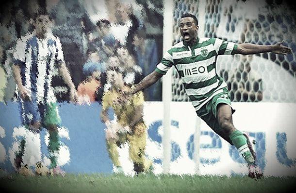 FC Porto x Sporting: inspiração da Taça para abafar o Dragão
