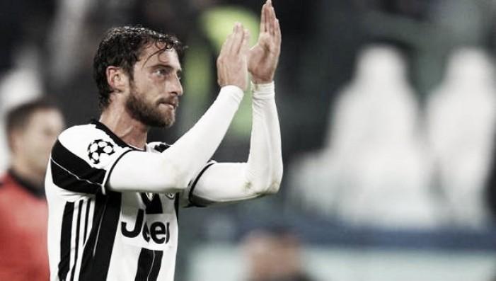 Juventus, Claudio Marchisio è il valore aggiunto
