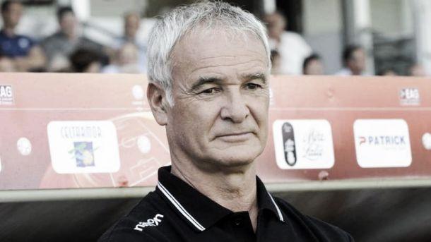 Quel avenir pour Claudio Ranieri ?