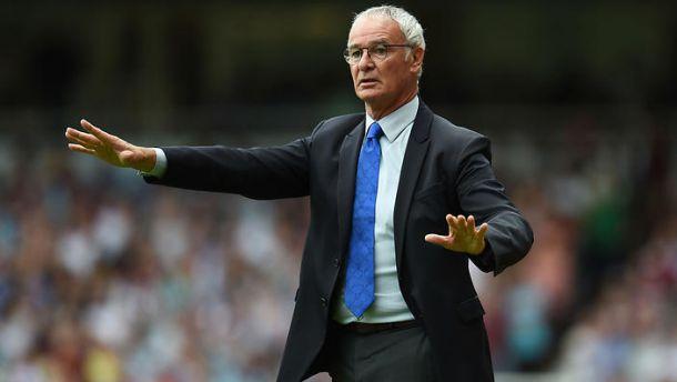 Attacco al potere: l'inaspettato exploit di Leicester e Crystal Palace