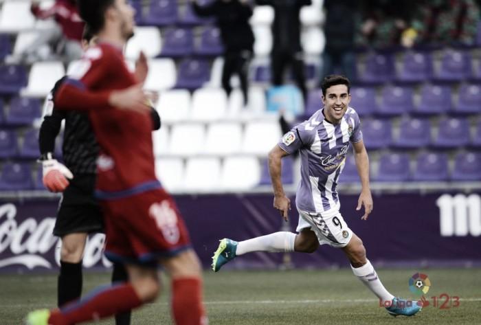 Las claves para ganar al Albacete