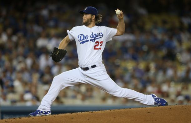 MLB Playoffs 2014: Live Bracket, Schedule, Results and Times