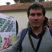 José María Nolé