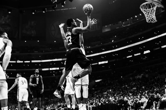 13 triple-doble de Westbrook en la victoria de Thunder