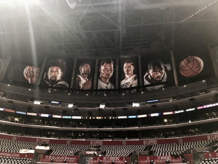 NBA, la lunga estate dei Los Angeles Clippers