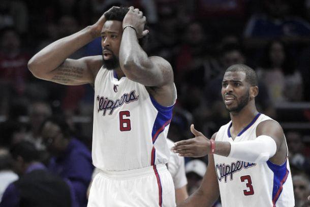 Nba, viaggio all'interno dell'incredibile mondo dei Los Angeles Clippers