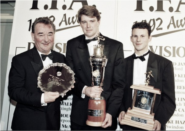 I Believe in Miracles, but Clough was not better than Sir Alex Ferguson