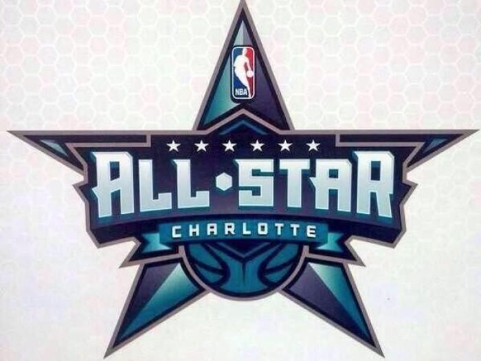 NBA - Charlotte ospiterà l'All Star Game del 2019