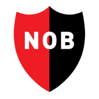 Newell´s Old Boys