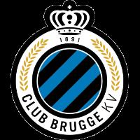 Club Brujas