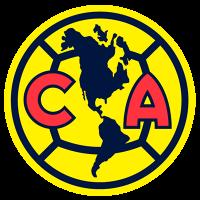 club-america