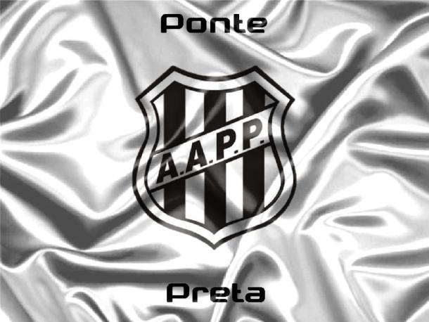 Clube mais antigo em atividade de São Paulo, Ponte Preta comemora 113 anos