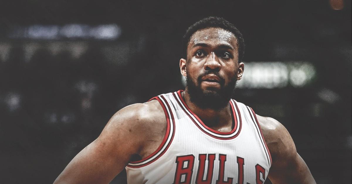 Bulls se refuerzan