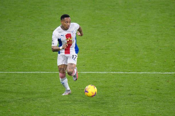 Clyne has cemented his place in the squad. Source: Getty Images