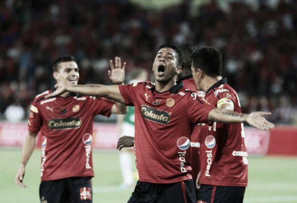 'Orden y progreso': Análisis Águilas 0-1 DIM