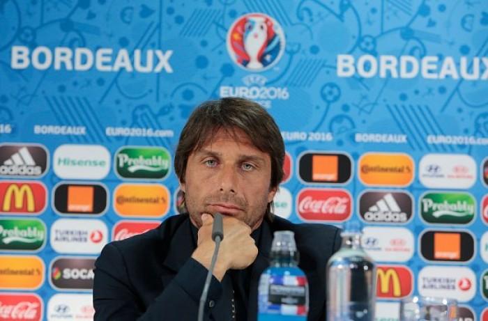 Euro 2016 Italia-Germania: le probabili formazioni e news