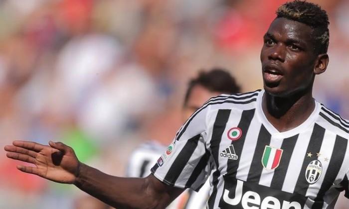 Juventus, per l'Equipe è fatta: Pogba al Manchester United per 120 milioni