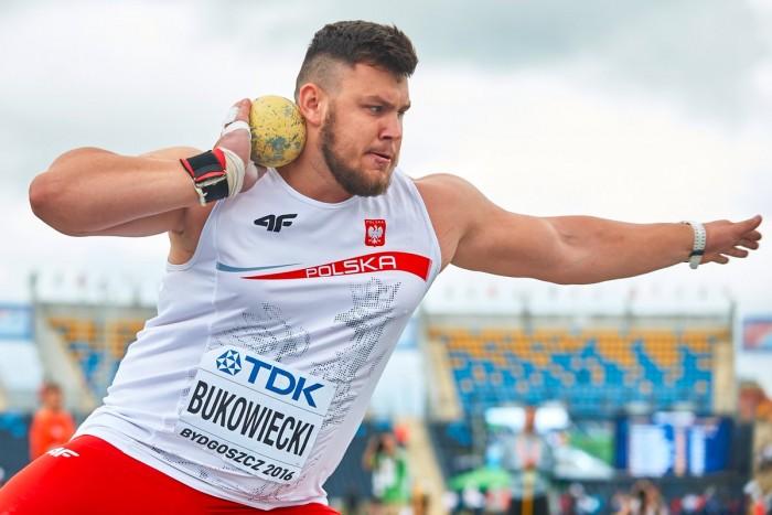 Filippo Tortu vicecampione del mondo junior dei 100 metri!