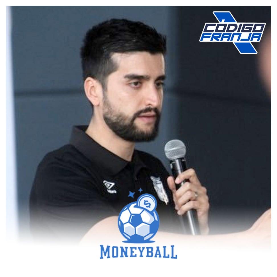 Inteligencia Deportiva: el ABC del Moneyball enfranjado