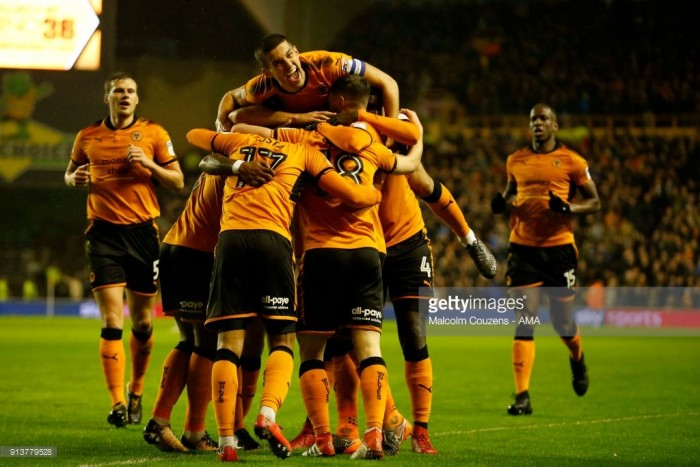 Wolverhampton Wanderers vs Queens Park Rangers Preview: League leaders looking to make it three wins in a row