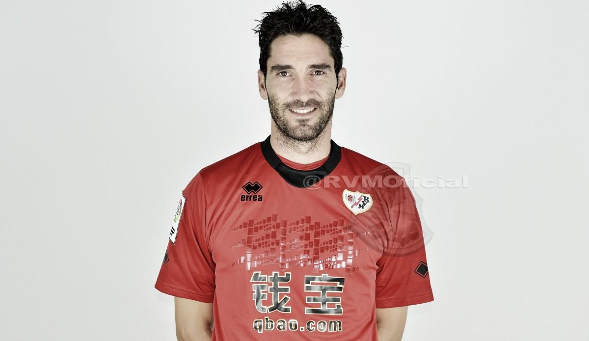 David Cobeño analizó el proyecto de la temporada 2018-2019
