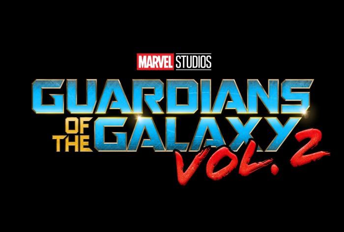 'Guardianes de la galaxia 2' estrena póster oficial y primeras imágenes