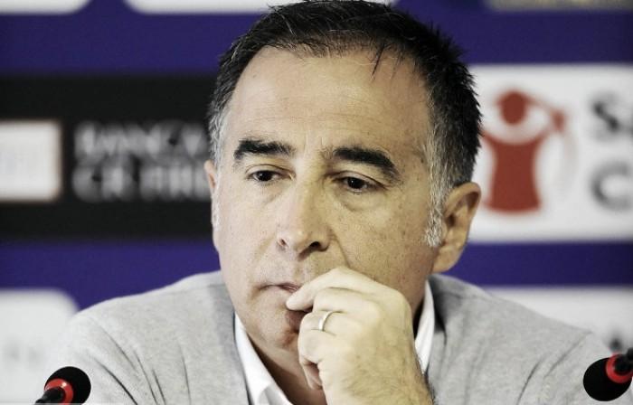 """Fiorentina, Cognigni non ci sta: """"Da anni gli arbitri ci frenano"""""""